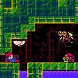 Скриншот Jump'N'Shoot Attack