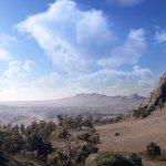 Скриншот Dynasty Warriors 9 – Изображение 55