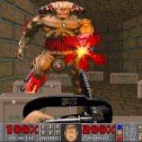 Скриншот Final DOOM