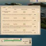 Скриншот Winds Of Trade – Изображение 6