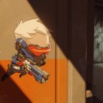 Скриншот Overwatch – Изображение 141