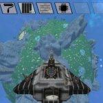 Скриншот Masterspace – Изображение 1