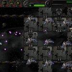 Скриншот Astrobatics – Изображение 17