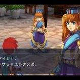 Скриншот Ys VII