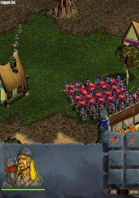 Zamolxe – фото обложки игры