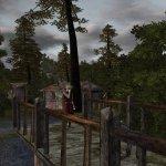 Скриншот Warhammer Online (2004) – Изображение 89