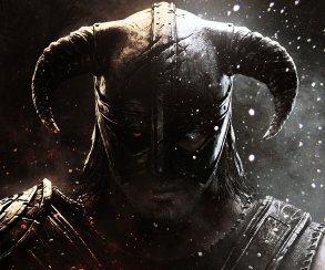 Skyrim Legendary Edition лидирует в чарте продаж 1С