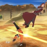 Скриншот Naruto Shippuden: Clash of Ninja Revolution 3
