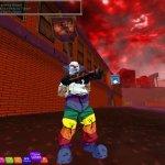 Скриншот The Great Burger War – Изображение 21