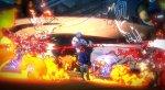 Двуглавый зомби оскалился на свежих скриншотах Ninja Gaiden Z - Изображение 14