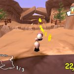 Скриншот Champion Sheep Rally – Изображение 7