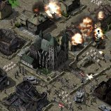 Скриншот Axis & Allies (2004) – Изображение 3