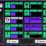 Скриншот Featherpunk Prime – Изображение 7