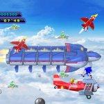 Скриншот Sonic the Hedgehog 4: Episode 2 – Изображение 17