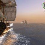 Скриншот Age of Pirates: Caribbean Tales – Изображение 67