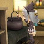 Скриншот Harvest Moon: Animal Parade – Изображение 34