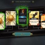 Скриншот Cabals: Magic & Battle Cards – Изображение 4