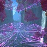 Скриншот Ether Saga – Изображение 35