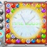 Скриншот Jewel Time Deluxe – Изображение 2