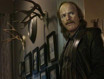 Почему третий сезон Fargo будет убойным