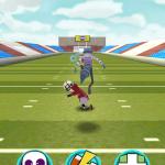 Скриншот Aby Escape – Изображение 1