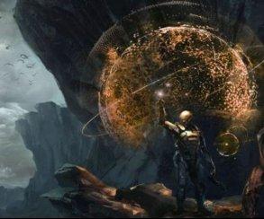Новый трейлер Mass Effect Andromeda. Смотрим иразбираем вN7 Day