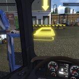 Скриншот Trucks & Trailers