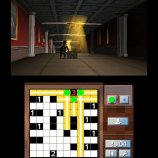 Скриншот Nikoli's Pencil Puzzle
