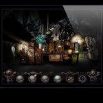 Скриншот Steampunker – Изображение 11