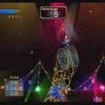 Скриншот Active Life: Magical Carnival – Изображение 90