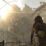 Скриншот Tomb Raider: Definitive Edition – Изображение 9