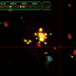Скриншот Bio Guardian