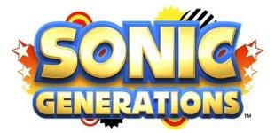 Sonic Generations. Видео #8