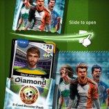 Скриншот Super Soccer Club