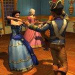 Скриншот Sid Meier's Pirates! (2004) – Изображение 34