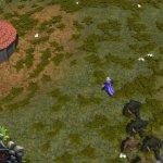 Скриншот Golem Crusades – Изображение 24