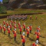 Скриншот Highland Warriors – Изображение 7