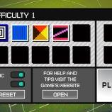 Скриншот Kind of Soccer