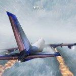 Скриншот Zombies on a Plane – Изображение 9