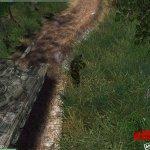 Скриншот ALFA: аntiterror – Изображение 92