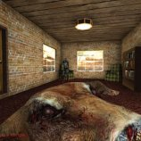 Скриншот Postal 2: Share The Pain