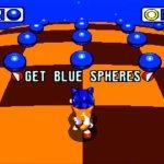 Скриншот Sonic The Hedgehog 3 – Изображение 5