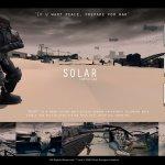 Скриншот SOLAR Campaigns – Изображение 23