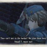 Скриншот Valkyria Chronicles Remaster – Изображение 5