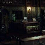 Скриншот Black Mirror 3: Final Fear – Изображение 5