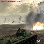 Скриншот Panzer Elite Action: Fields of Glory – Изображение 69