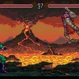Скриншот Eternal Champions