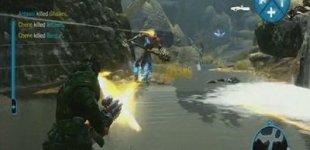 James Cameron's Avatar: The Game. Видео #2
