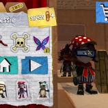 Скриншот Shred It! – Изображение 1