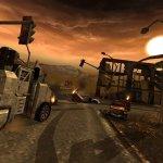 Скриншот Auto Assault – Изображение 150